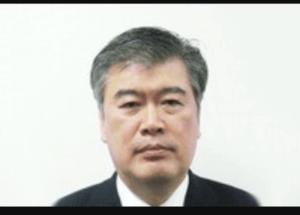福田淳一の出身高校や学歴・経歴...