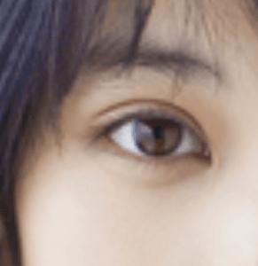松本穂香、目