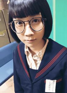 松本穂香、ひよっこ