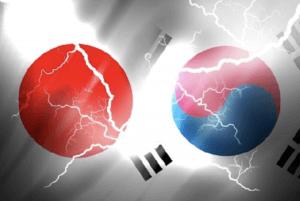 今後の日韓関係