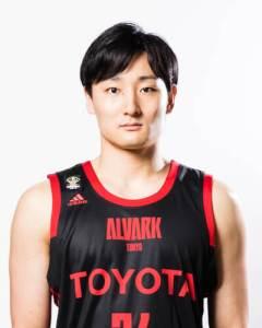 田中大貴 プロフィール