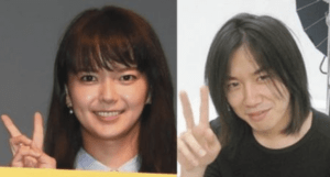 多部未華子と熊田貴樹が結婚
