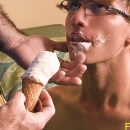 FamilyDick: Like Father Like Son – Chapter 04 – Ice Cream Truck
