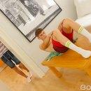 BoyFun: Stretch Me Roomie