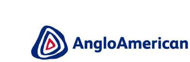 ANGLO AMERICAN UNDERGRADUATE STUDENT SCHOLARSHIPS 2021-2022