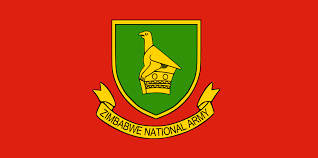 ZNA RECRUITMENT OF SPECIALIST PERSONNEL