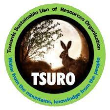 Call for expression of interest to carry out an evaluation for TSURO Trust project titled: Socio-Economic Resilience of Smallholder Farmers in Chimanimani District