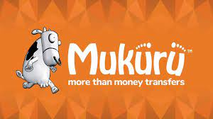 Two employees steal US$100k from Mukuru