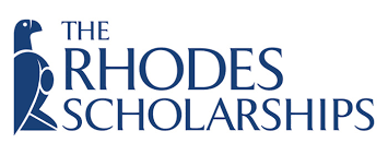 The Rhodes Scholarships for Zimbabwe