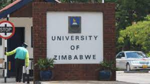 University of Zimbabwe SRC Statement on Examinations