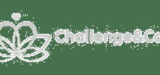 CHALLENGE & CARE