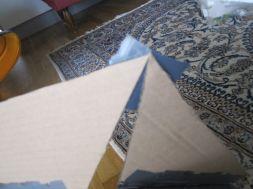 CardboardDucttapeBellowsWithFolds044