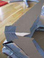 CardboardDucttapeBellowsWithFolds045