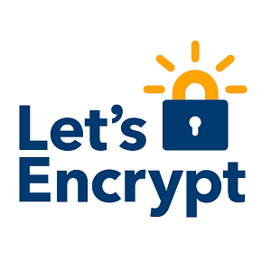 SSL Security https safe browsing enabled
