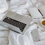 Es-tu toi aussi victime du système de la procrastination ?