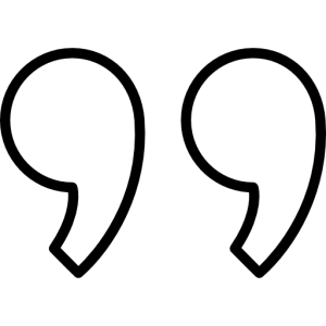 Podcast le Quart d'Heure d'inspir'Action ! 9