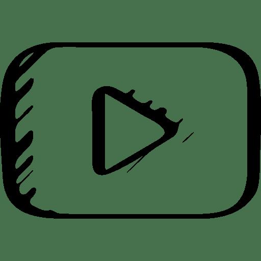 La Web TV 1