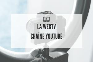 la-web-tv-chaine-youtube