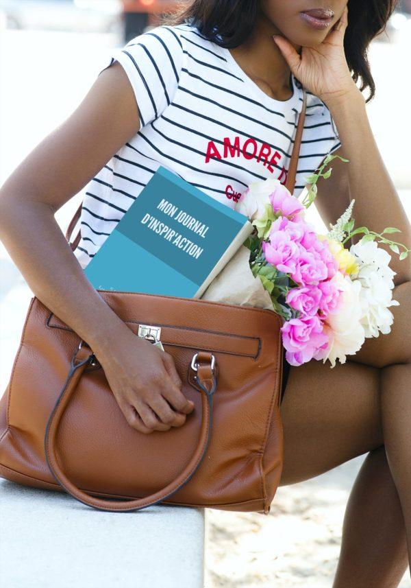 Mon Journal d'Inspir'Action 3
