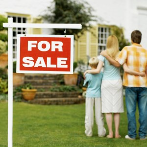 Attorney Property Selling