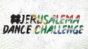 jerusalema-dance-challenge