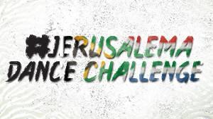 Hough & Bremner accepts the Jerusalema Dance Challenge