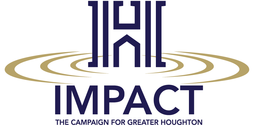 IMPACT – The Campaign For Greater Houghton
