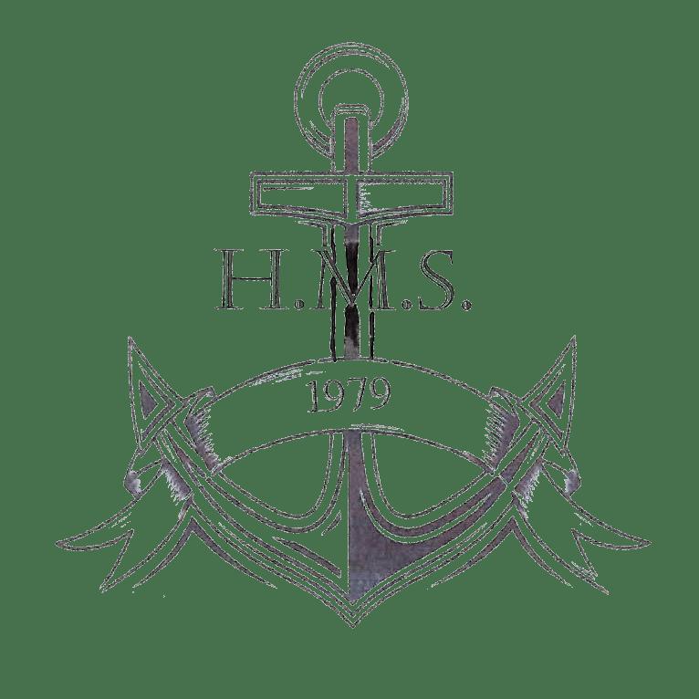 Houghton Marine Service, Inc.