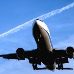 JAL楽パック 台風で飛行機欠航の払い戻しキャンセル方法まとめ