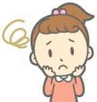 女性の膀胱炎は何科?治療と予防法 私が学んだこと!