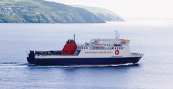Project management vessels