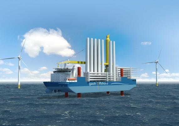 ship-design1
