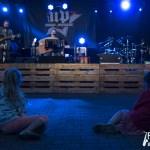 Holtz_rockowend-56