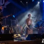 Holtz_rockowend-66