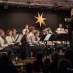 Holtz_2019_concert_hiver-38