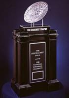 bcs-trophy.jpg