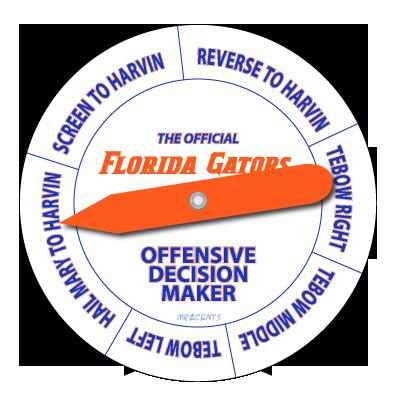 florida-offense-dial.jpg