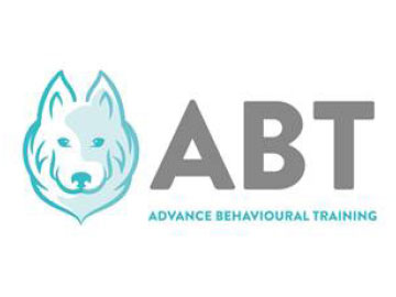 Advance Behavioural Training