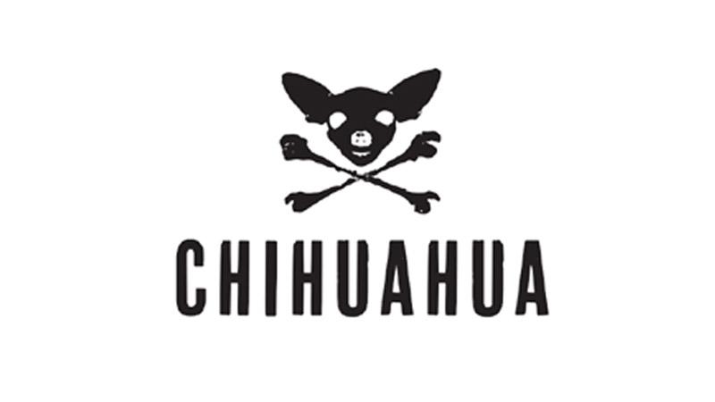 Chihuahua Bar
