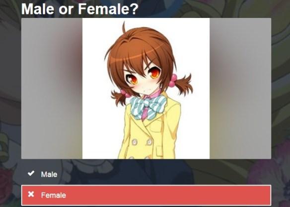 問題3回答