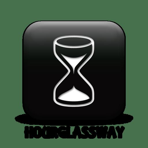 HourglassWay Virtual Assistant