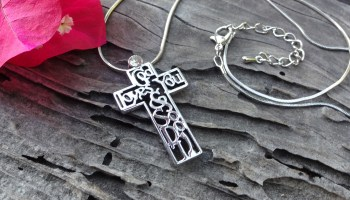 cross-necklace2