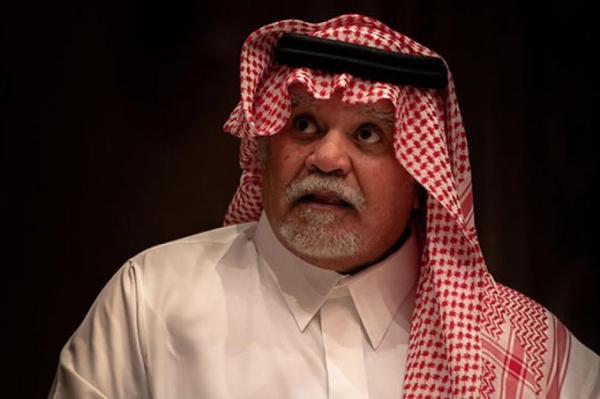 السعودية وفاة الأميرة الخيزرانة والدة الأمير بندر بن سلطان فمن هي