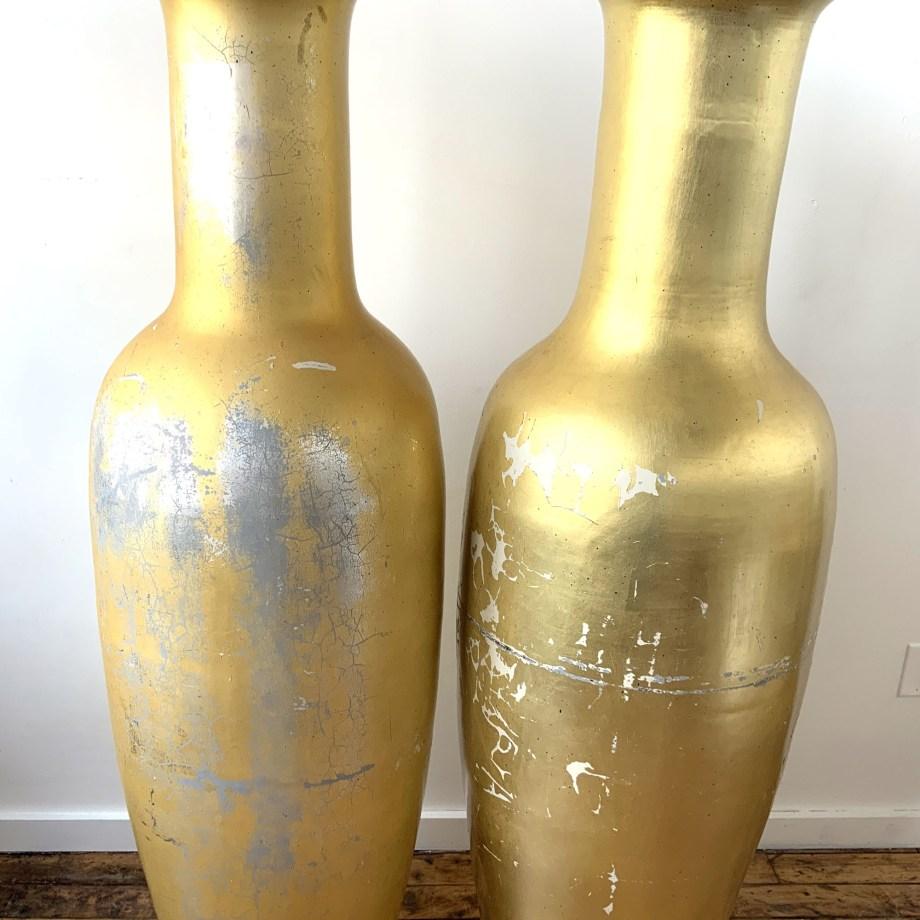 19011432-4