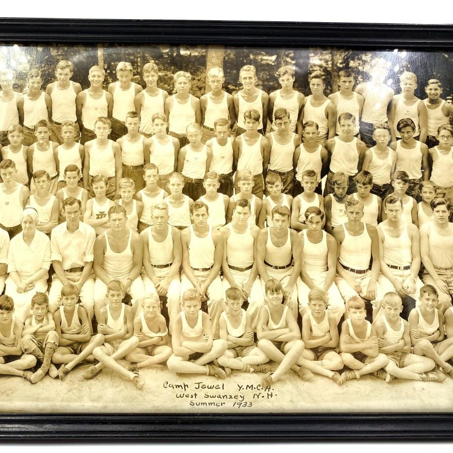 19110213-2