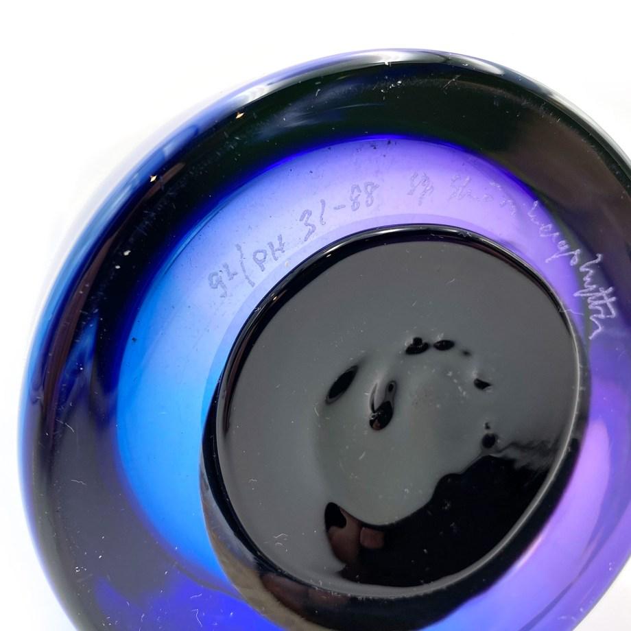 20013102-07a