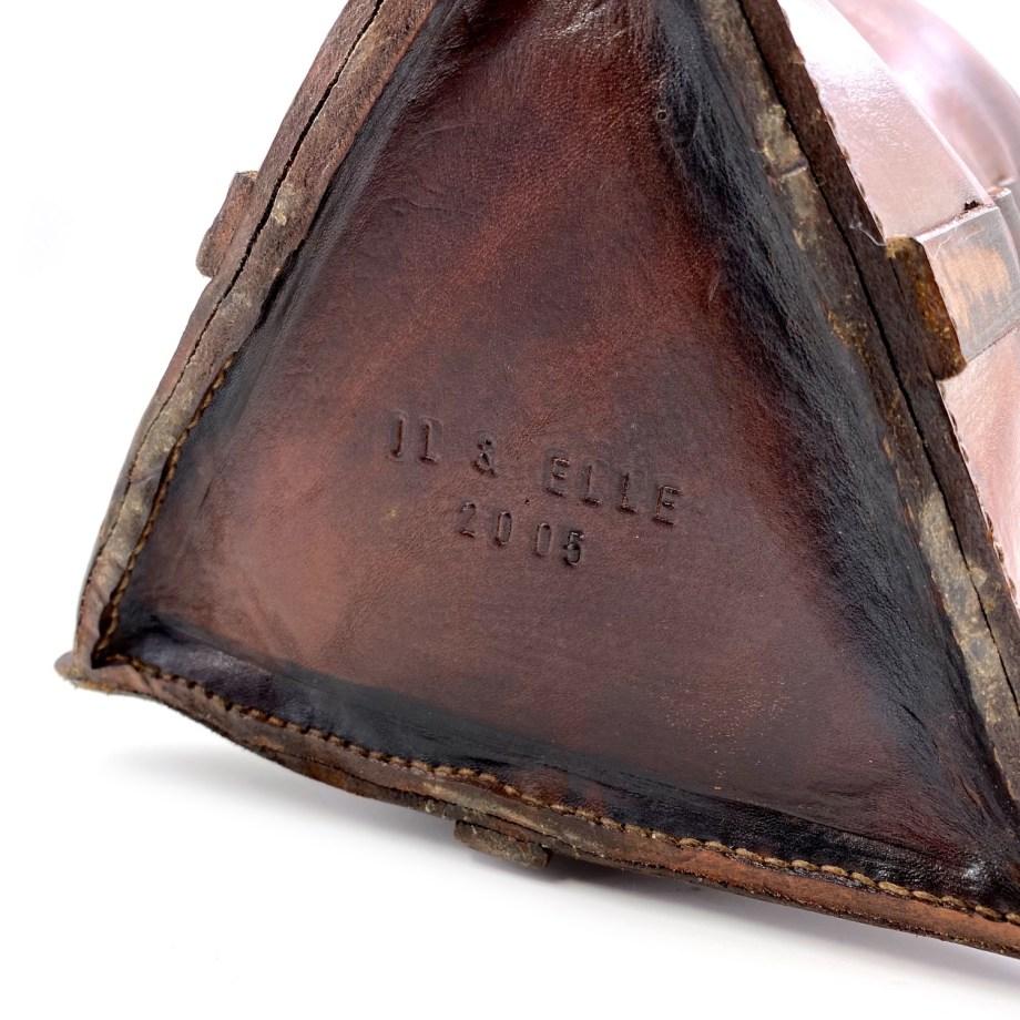 20020440 – 13