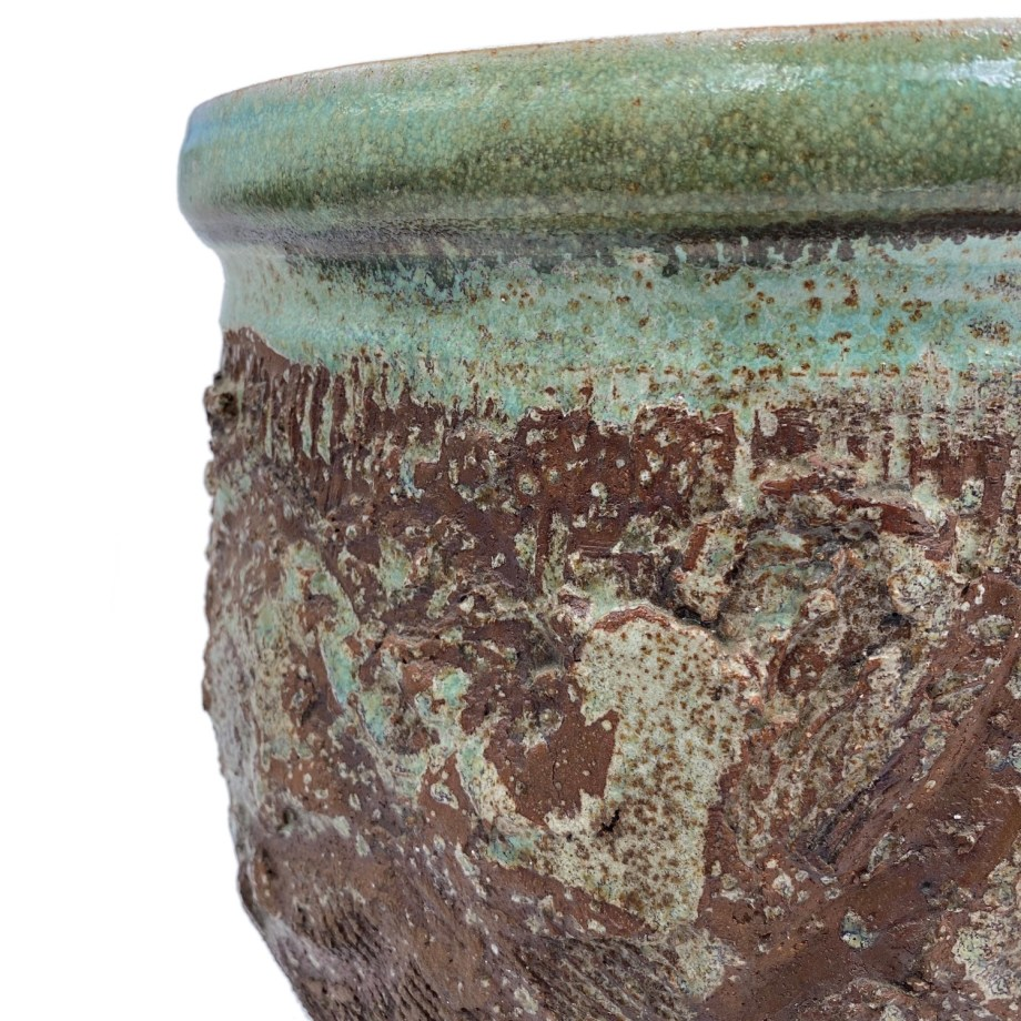 20022511 Brutalist Pot – 8