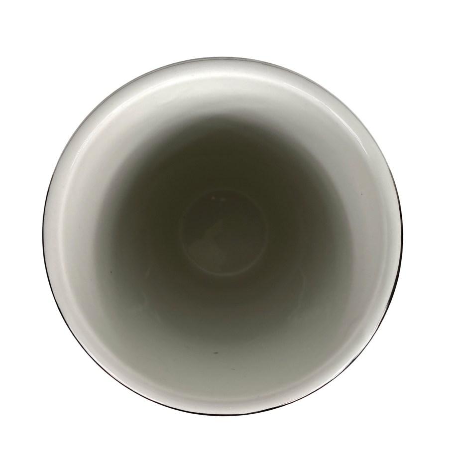 20030804 – 5