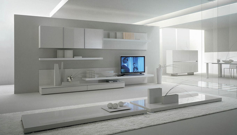 Interior Design Ideas With Tv Unit Interior Amp Exterior Ideas